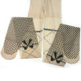 In Offerta! #Offerte Abbigliamento#Buoni Regalo   #Outlet #7: Calze Fiocco Tattoo Tatuaggio Elasticità Collant Autoreggenti Donna Lolita disponibile su KellieShop. Scarpe, borse, accessori, intimo, gioielli e molto altro.. scopri migliaia di articoli firmati con prezzi da 15,00 a 299,00 euro! #kellieshop #borse #scarpe #saldi #abbigliamento #donna #regali