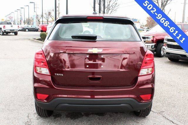 10 Best Chevrolet Trax In Louisville Images On Pinterest
