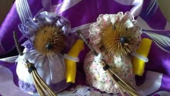 1000 Ideas About Moon Crafts On Pinterest Knitted