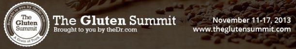 http://emmanutrition.com/2013/11/18/get-lifetime-access-to-the-gluten-summit/