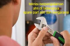 Layanan service solahart daerah pamulang cabang teknisi jakarta selatan CV.SURYA MANDIRI TEKNIK siap melayani service maintenance berkala untuk alat pemanas air Solar Water Heater (SOLAHART-HANDAL) anda. Layanan jasa service solahart,handal,wika swh.edward,Info Lebih Lanjut Hubungi Kami Segera. Jl.Radin Inten II No.53 Duren Sawit Jakarta 13440 (Kantor Pusat) Tlp : 021-98451163 Fax : 021-50256412 Hot Line 24 H : 082213331122 / 0818201336 Website : www.servicesolahart.co