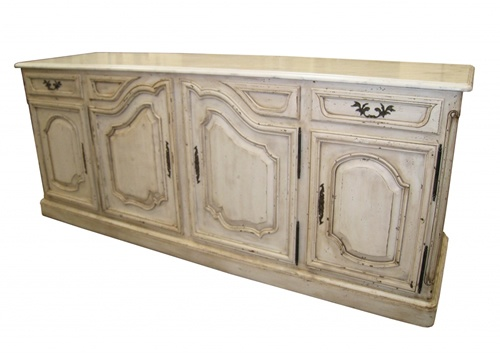 Painted Buffets And Sideboards   Buffets, Custom Timber Buffets , Page 7