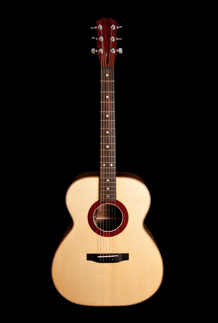 Dovetail template printable guitar - Slingerland Guitars Hand Made Acoustic Martin Style Guitar