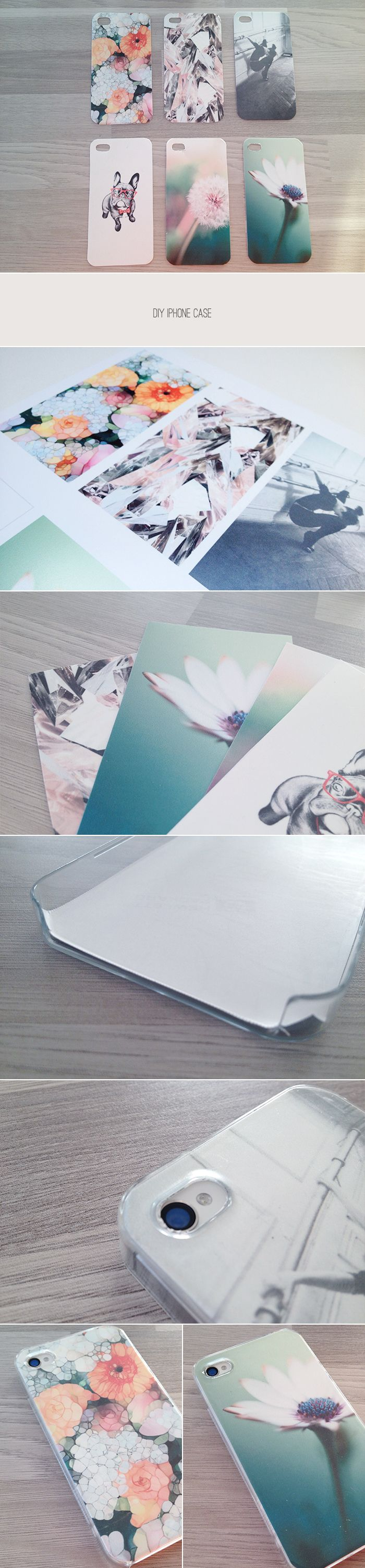 Scrapbook paper edmonton