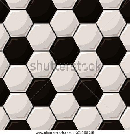 SPORTS Vectores en stock y Arte vectorial   Shutterstock