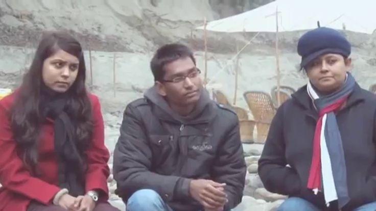 Sandeep Maheshwari latest seminar | what is real love I in Hindi