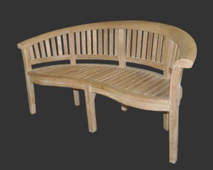 Monet Bench | Design Warehouse $1100