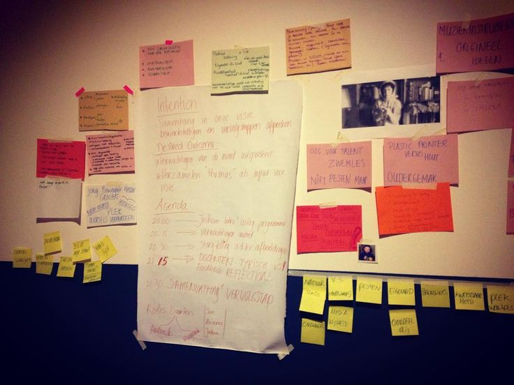 || Brainstorm evening new Waldorf School NDSM - Amsterdam  Inspiration: nature experience connection learn how to discover diversity play movement recycling sustainability communication future etcetera! || #waldorf #amsterdam #brainstorm #inspiration #sustainability #education #future
