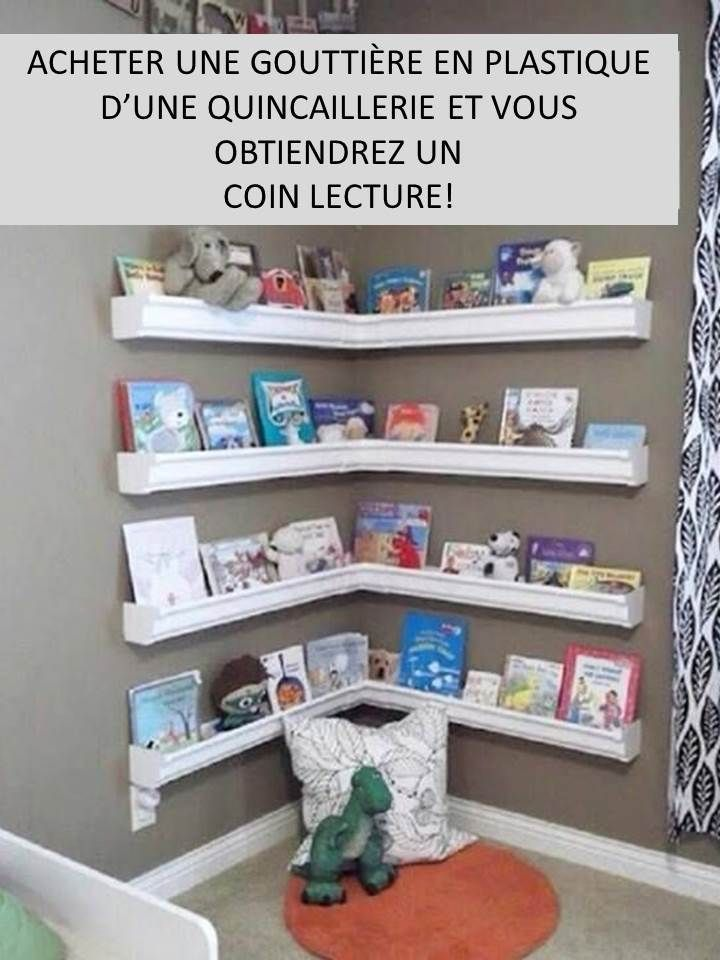 Bekannt 77 best aménagement de classe images on Pinterest | Organization  GK63