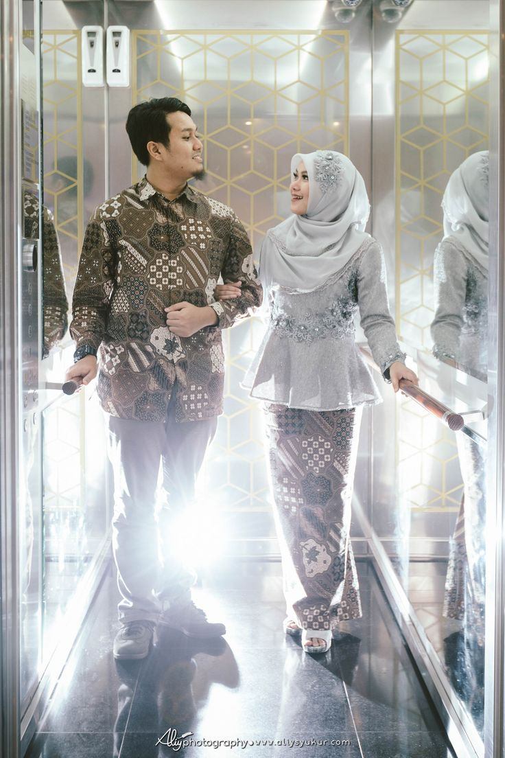 Santika Hotel Jakarta-S & A Engagement Day 025