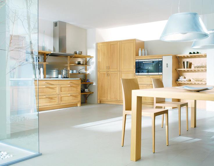 meuble cuisine scandinave excellent dco petit salon ides de meubles couleurs et accents. Black Bedroom Furniture Sets. Home Design Ideas