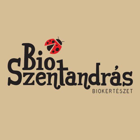 Kezdőoldal - BioSzentandrás - BioSzentandrás