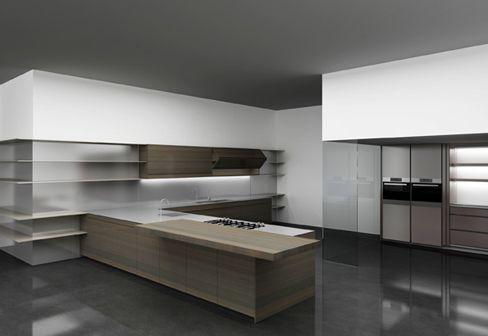 36 best muebles de cocina dise o images on pinterest for Interior design 07960