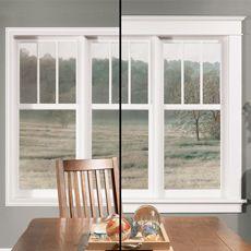 Best 25+ Window moulding ideas on Pinterest | DIY interior window ...