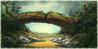 game concept landscape에 대한 이미지 검색결과