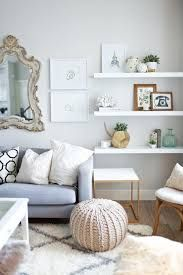 Image result for light blue couch