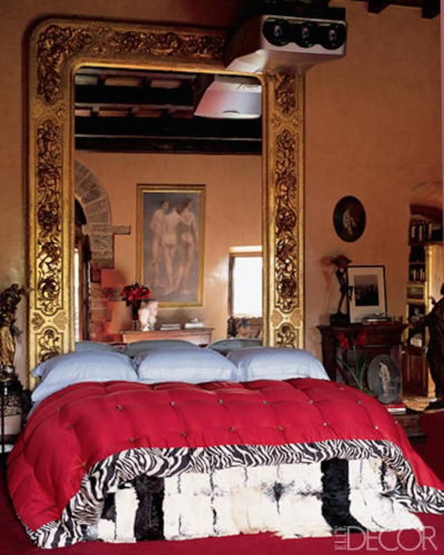 1000 ideas about celebrity bedrooms on pinterest for Celebrity bedroom ideas
