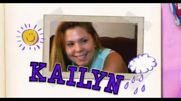 Teen Mom 2 cast Season 5a Kailyn Lowry #kailynlowry #kailyn #lowry #teenmom #teenmom2 #teen #mom #mtv #16andpregnant #16andpregnantseason2a