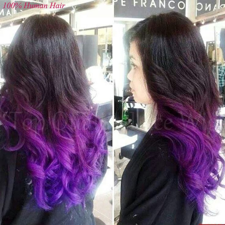 Cheap wig china, Buy Quality wig pigtail directly from China wigs for sale cheap Suppliers:                Product Details   (1)Hair Color:#1b/Purple as advetised pic shows,Options:Natural