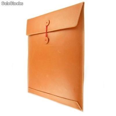 Ipad Case Targus on Funda Piel Envelope Case Ipad Skech   Camel Barato   Comprar Al Por: Piel Envelopes, Ipad Cases, Ipad Skech, Envelope Cases, Cases Ipad, Envelopes Cases, Funda Ipad Piel, Camels Barato, Cases Targus