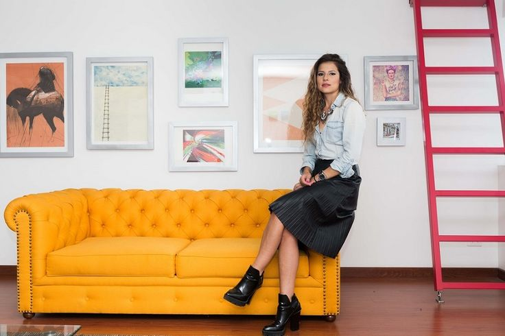 M s de 25 ideas incre bles sobre muebles de sala modernos for Muebles de sala lady lee