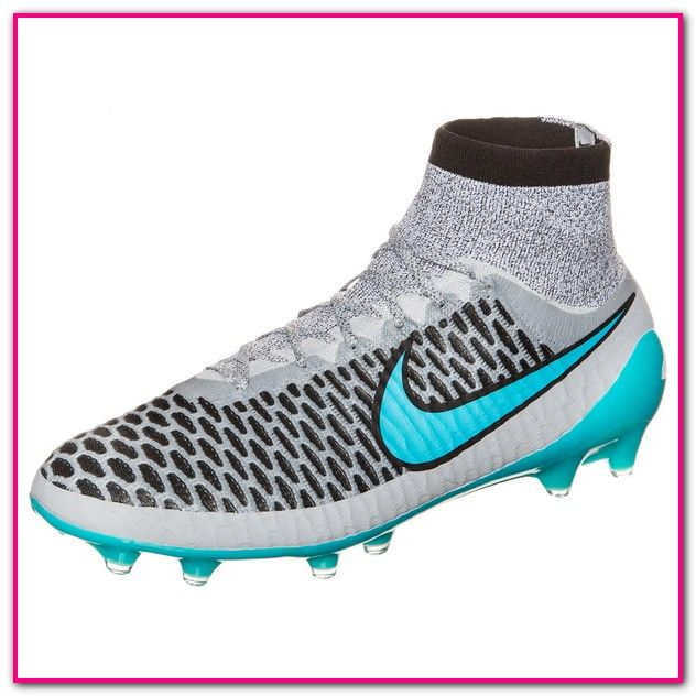Mit Kinder Fussballschuhe Fussballschuhe SockenCleatsShoesFashion Mit Nike Nike Kinder EIH9WDY2