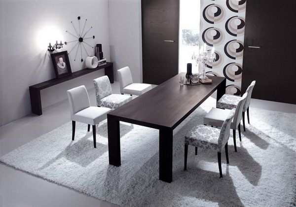 Modern Dining Room Set and Rectangular Wooden Table http://www.urbanhomez.com/decors/dining_area http://www.urbanhomez.com/suppliers/interior_designer/chennai http://www.urbanhomez.com/suppliers/architects/bangalore http://www.urbanhomez.com/suppliers/interior_designer/chennai http://www.urbanhomez.com/suppliers/interior_designer/bangalore http://www.urbanhomez.com/suppliers/modular_kitchen,_fittings_and_accessories/chennai http://www.urbanhomez.com/
