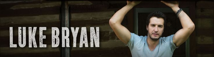 Luke Bryan, Randy Houser and Dustin Lynch are coming to the Klipsch Music Center for two back to back shows, on Friday July 24th and Saturday July 25th for the 2015 Kick The Dust Up tour! This year is going to be massive for Luke as not only is he touring North America, but he's also visiting Europe.