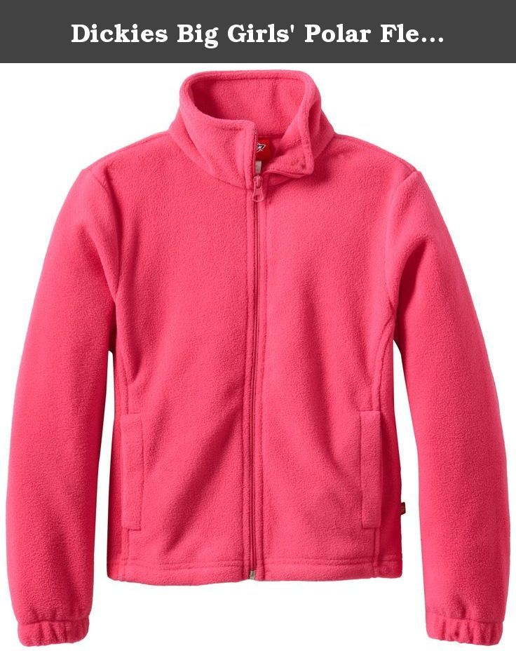 181 best Fleece, Jackets & Coats, Clothing, Girls, Clothing, Shoes ...