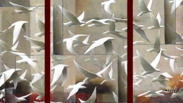 Samvel Yervinyan - Confession