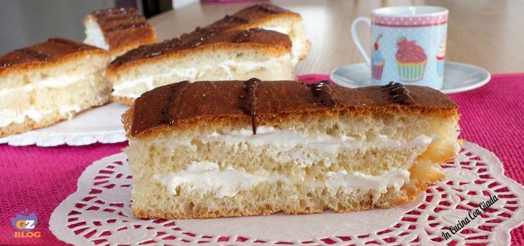Le 76 migliori idee su dolci su pinterest nutella pasta for Tiramisu particolari