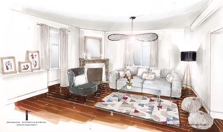 les 25 meilleures id es de la cat gorie maisons minuscules sur pinterest maisonnettes plans. Black Bedroom Furniture Sets. Home Design Ideas