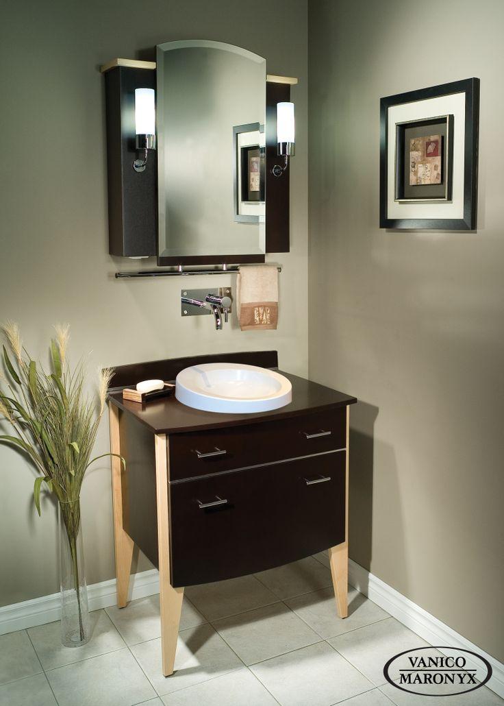 Bathroom Sinks Nyc 58 best vanico maronyx images on pinterest | bath vanities, vanity