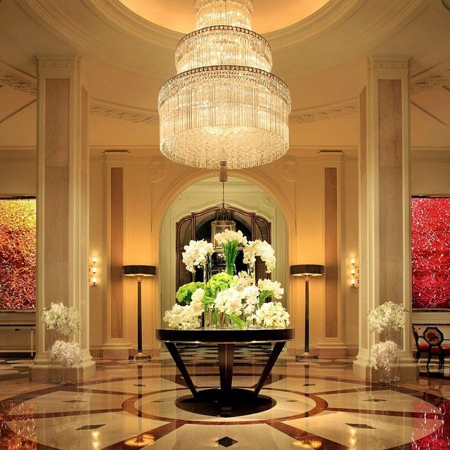 Modern Furniture Qatar 32 best nakhali images on pinterest | interior ideas, modern