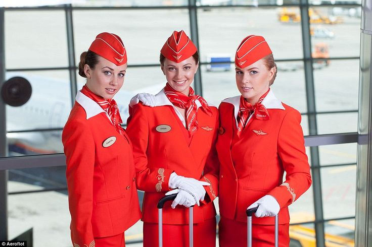 The uniform was crafted by Julia Bunakova and Evgeny Khokhlov, two prominent St Petersburg...