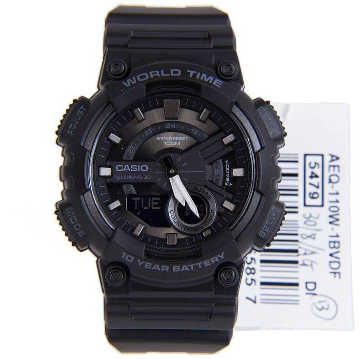 A-Watches.com - AEQ-110W-1BVDF AEQ-110W-1B Casio Mens Watch, $37.00 (https://www.a-watches.com/aeq-110w-1bvdf-aeq-110w-1b-casio-mens-watch/)