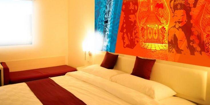 Menginap Di Hotel Ini Dapat Paket Liburan Dengan Kapal Pesiar - http://darwinchai.com/traveling/menginap-di-hotel-ini-dapat-paket-liburan-dengan-kapal-pesiar/