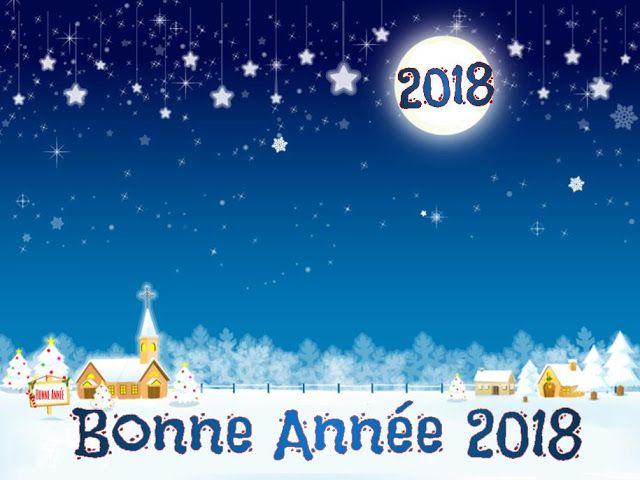 Bonne Annee 2019 Messages Et Textes De Vœux Holidays Events