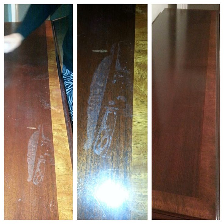 1000 Ideas About Removing Stain From Wood On Pinterest