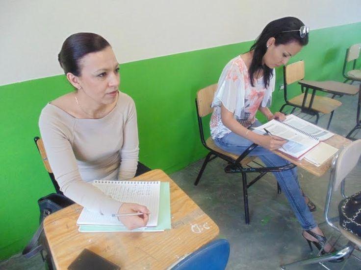 Invita SPAyT a egresados de preparatoria abierta a tramitar su certificado | El Puntero