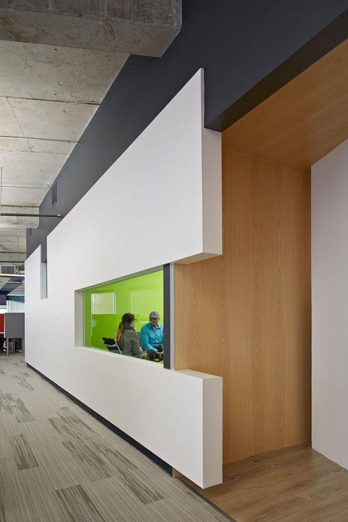 google office snapshots 2. inside squaretradeu0027s san francisco offices office snapshots google 2