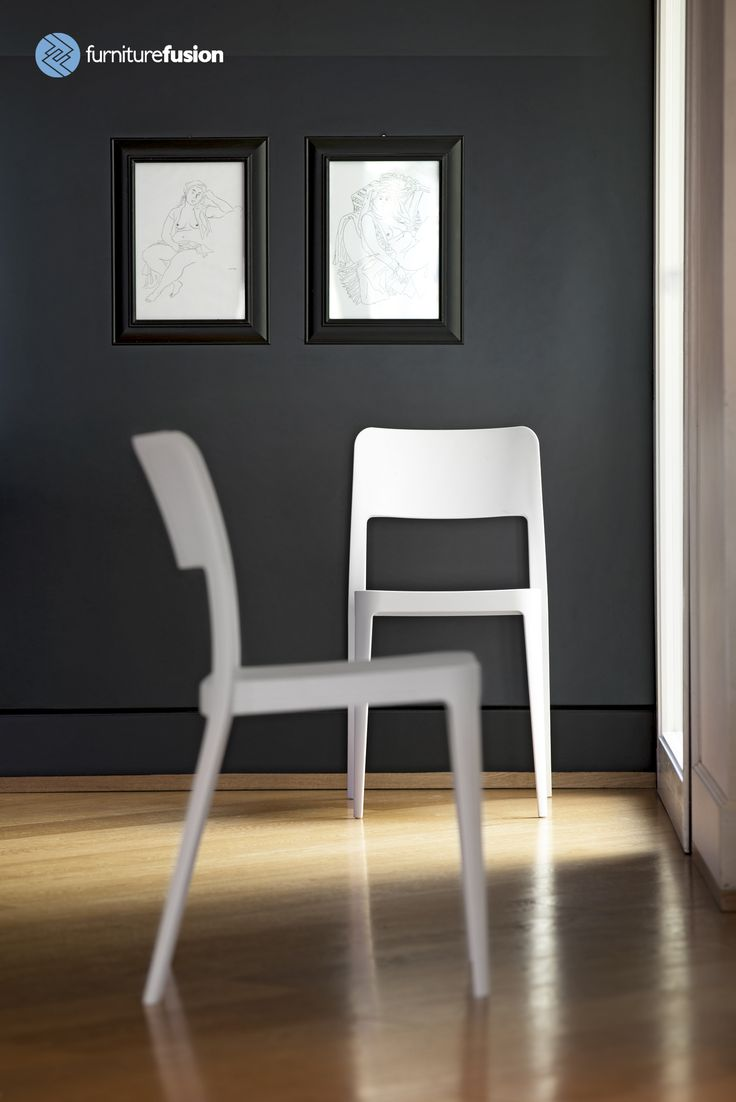 50 best midj in italy images on pinterest contemporary for What does contemporary furniture mean