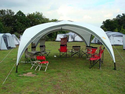 Coleman Pop Up Shelter : Best images about camper on pinterest toyota vw