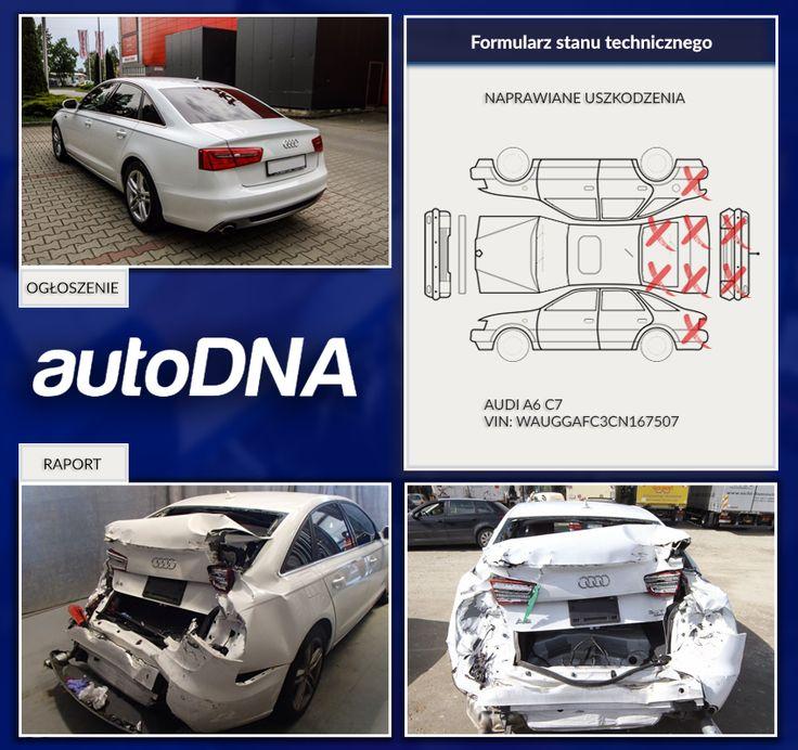 25+ Best Ideas About Audi A6 On Pinterest