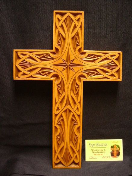 Best crosses images on pinterest wood