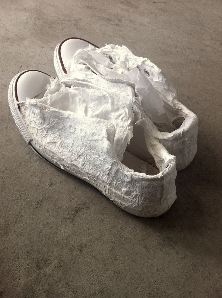 25 unique cleaning sneakers ideas on clean