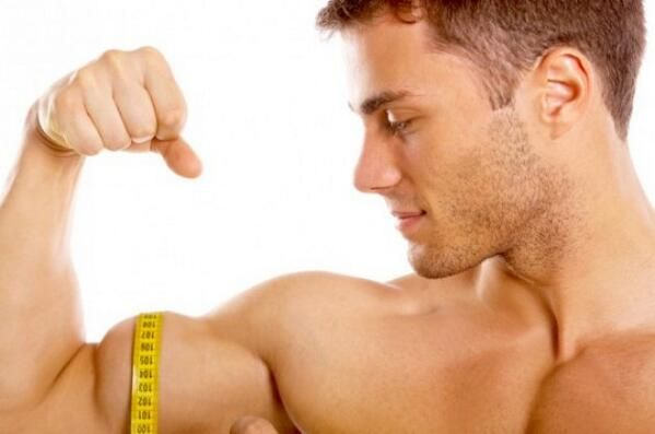 Maximize Your Diet To Gain Muscle Mass Fast - https://planetsupplement.com/maximize-your-diet-to-gain-muscle-mass-fast/