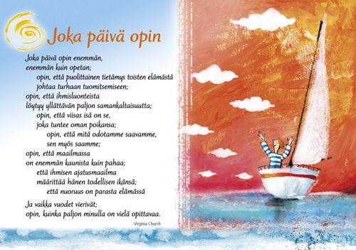 Huoneentaulukortit 2009 | positiivarit.fi