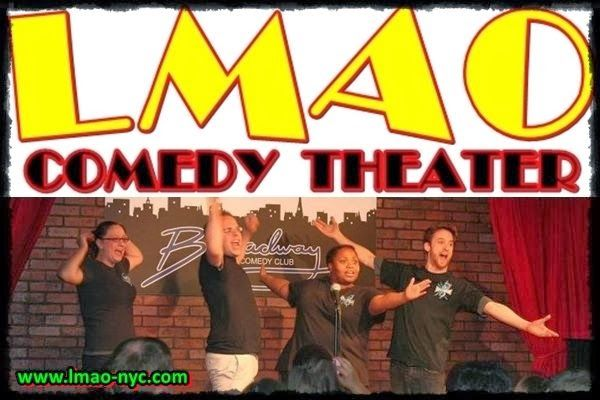 MOTHERS DAY for the whole family at the #Broadway #Comedy #Club - Limit ONE free Mom with each Child http://teenimprov.blogspot.com/2014/05/mothers-day-for-whole-family-at.html