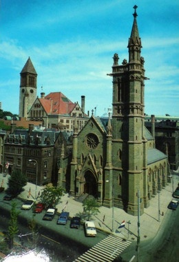 163 Best Albany Images On Pinterest Albany New York